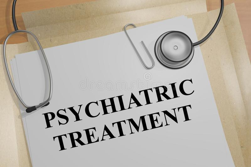 psychiatric services in austin, tx
